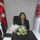 AK Party Ankara Deputy Ms. Tülay Selamoğlu paid a visit to the  Capital Platform